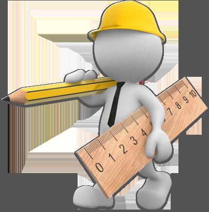 网站建设教程