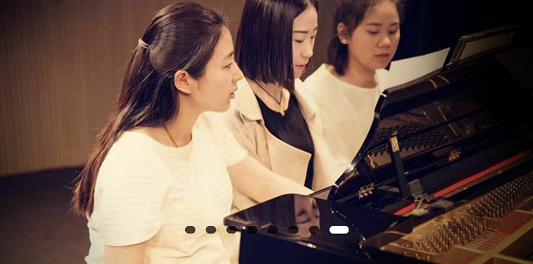 乐橙岛成人钢琴培训官方小程序